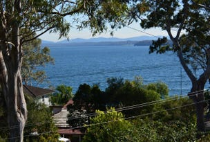 26 NORDS WHARF ROAD, Nords Wharf, NSW 2281