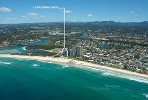 119/955 Gold Coast Highway, Palm Beach, Qld 4221