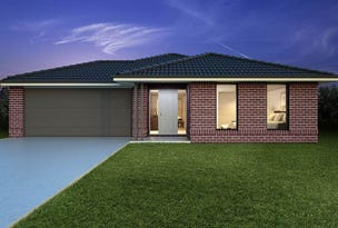 1506 Straw Flower Circuit (Greenvale Gardens), Greenvale, Vic 3059