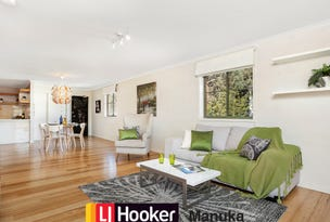 2/9 Oxley Street, Griffith, ACT 2603