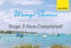 88-95 / 11 Dobell Drive, Wangi Wangi, NSW 2267