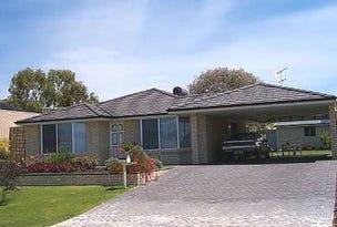 24 Timbermill Crescent, Broadwater, WA 6280