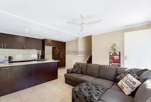 8A Onyx Court, Carrara, Qld 4211
