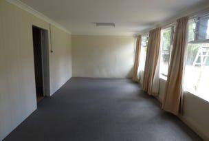 2/26 Cloete Street, Young, NSW 2594