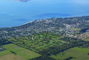 Lot 267, Peninsula View, Cowes, Vic 3922