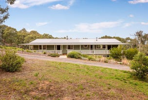 263 Lawtons Road, Bellmount Forest, NSW 2581