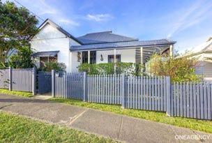5 Tozer Street, West Kempsey, NSW 2440
