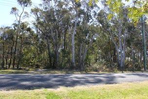 10 Sierra Street, Yerrinbool, NSW 2575