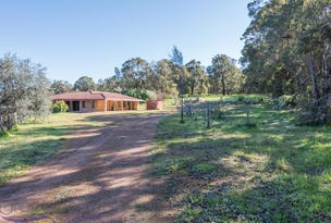 12685 Great Eastern Highway, Sawyers Valley, WA 6074
