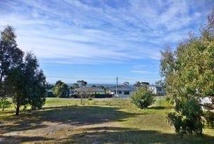 30 Tamar Crescent, Greens Beach, Tas 7270