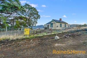 Lot 70 Olive Grove Estate, Risdon Vale, Tas 7016
