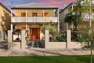 141 Princess Street, Kangaroo Point, Qld 4169