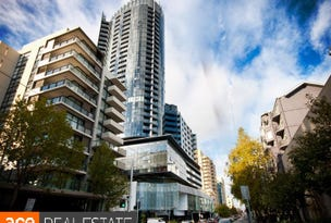 312/31 Malcolm Street, South Yarra, Vic 3141