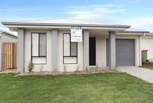 51 Napier Circuit, Silkstone, Qld 4304