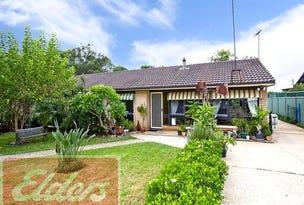 68 Marsh Road, Silverdale, NSW 2752