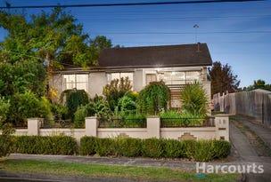 18 Gabonia Avenue, Watsonia, Vic 3087