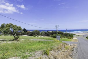 Lot 4 / 2-18 Old Coach Road, Skenes Creek, Vic 3233