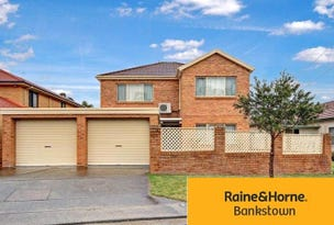 4 Smee Ave, Roselands, NSW 2196