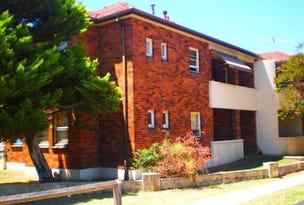 4/325 Bunnerong Road, Eastgardens, NSW 2036