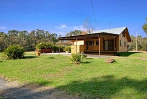 50 Silvesters Road, Somersby, NSW 2250