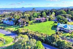 3 Valley View Close, Maleny, Qld 4552