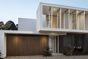 Elsternwick, address available on request