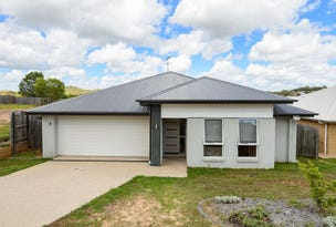 12 Cornforth Crescent, Kirkwood, Qld 4680