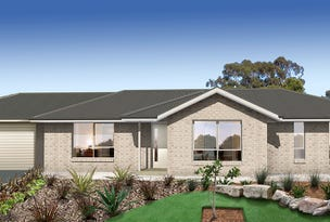 Lot 26 Trestrail Circuit, Williamstown, SA 5351