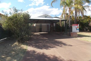 4 Red Sands Court, Desert Springs, NT 0870
