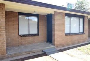 2/1 Evans Street, Wangaratta, Vic 3677