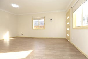 18A Dickens Road, Ambarvale, NSW 2560