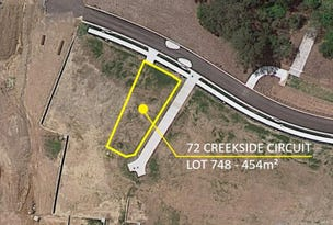 72 Creekside Circuit, Nambour, Qld 4560
