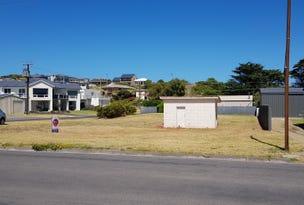 46 Beach Road, Beachport, SA 5280