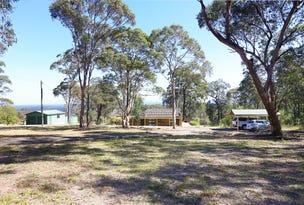 4740 Old Northern Rd, Maroota, NSW 2756