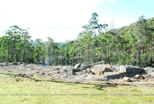 Lot 40 Forest Heights Drive, Tugrah, Tas 7310