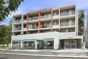 27/35 Darcy Rd, Westmead, NSW 2145