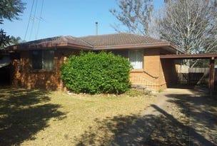 6 Chilaw Avenue, St Marys, NSW 2760