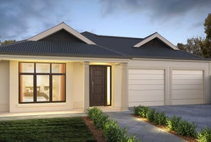 "Lot 41, ""Dunnfield"" Springs Road, Mount Torrens, SA 5244"