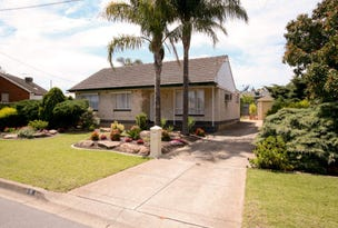 10 Lincoln Ave, Pooraka, SA 5095