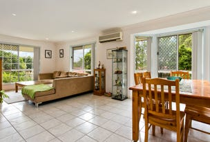22 Carolyn Place, Ferny Grove, Qld 4055