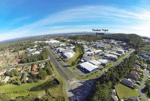 9  (Lot 15) Timbertop Avenue, Forster, NSW 2428