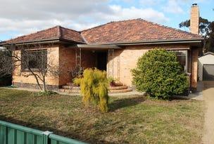 20 Barooga Street North, Tocumwal, NSW 2714