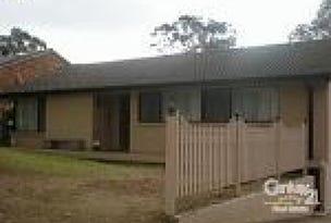 32 Kembla Crescent, Ruse, NSW 2560