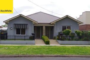 91A Vivian Street, Inverell, NSW 2360