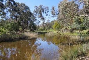 'Noora'  CA 56A  Harrys Creek Road Boho, Strathbogie, Vic 3666