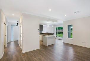 12a Cottesloe Street, East Toowoomba, Qld 4350