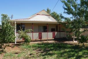 42 Muntenpen St, Leeton, NSW 2705
