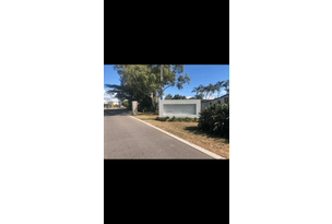 7 Fourth Close, Bowen, Qld 4805