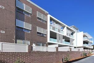 14-16 Smythe Street, Merrylands, NSW 2160