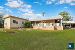25 Booloocooroo Road, Gunnedah, NSW 2380